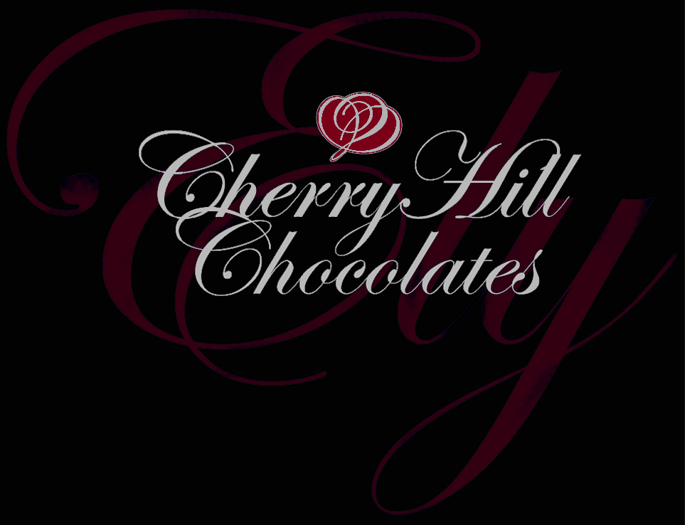 Cherry Hill Chocolates